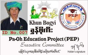 bogyi