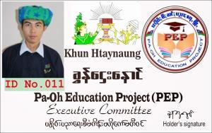 htaynaung